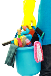 Business_Cleaning_Services_Bakersfield,_bakersfield_office_cleaning,Disinfecting COVID-19 Coronavirus Bakersfield
