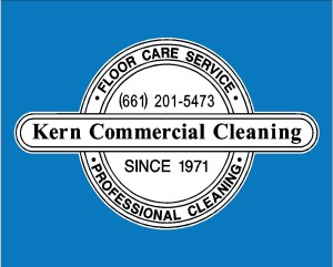 janitorial service Bakersfield | business cleaning services Bakersfield