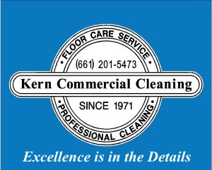 janitorial service Bakersfield | office cleaning Bakersfield
